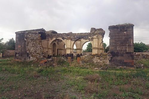 Argavand, S. Sargis, 2014.05.19 (02)