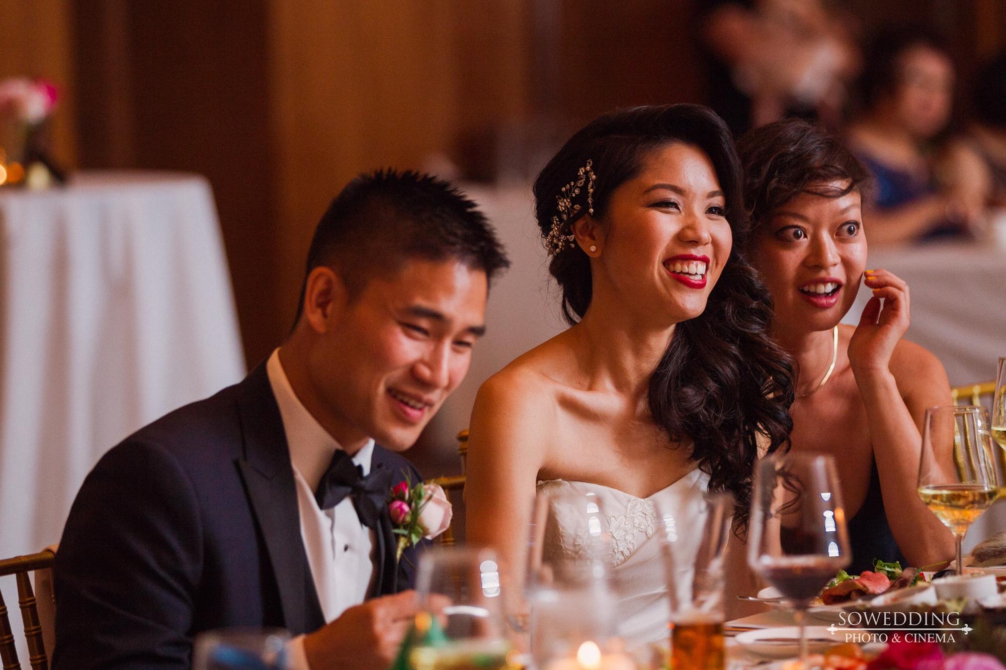 Tiffany&Byron-wedding-HL-SD-0296