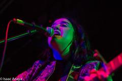 Vanessa Zamora (Isaac.Anaya) Tags: music concert vanessa zamora charlie rodd instruments boemia