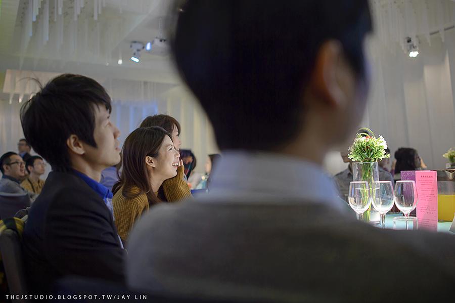 婚攝 內湖水源會館 婚禮紀錄 婚禮攝影 推薦婚攝  JSTUDIO_0104