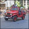 Bombeiros militar da Bahia (wilphid) Tags: salvador bahia brésil brasil 7desetembro fêtenationale défilé pompiers bombeiros véhicules rue