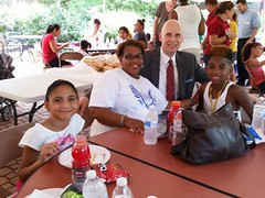 20160910_134614 (HACC, Central Pennsylvania's Community College.) Tags: harrisburgpromise harrisburg event conference ski picnic tuition winner