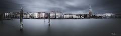 Tranquillo Venezia I (bildgestalterphotography) Tags: venecia venedig italien lagune bildgestalter city stadt canon color fineart tranquillo venezia architecture architektur