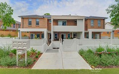 2/50 Felton Rd, Carlingford NSW