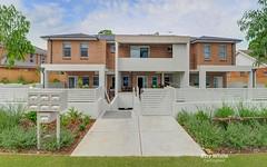 2/50 Felton Rd, Carlingford NSW