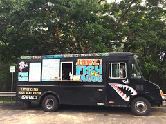 Maui Taco Trucks (mauitimeweekly) Tags: mauitacotrucks tacos foodtrucks mexicanfood