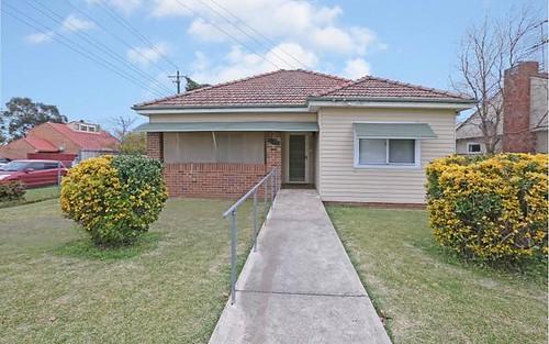 522 George Street, South Windsor NSW