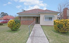 522 George Street, South Windsor NSW