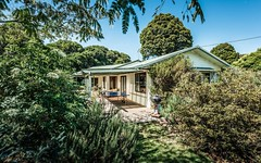 4799 Waterfall Way, Dorrigo NSW