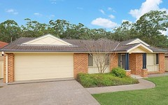 60 Coachwood Drive, Medowie NSW
