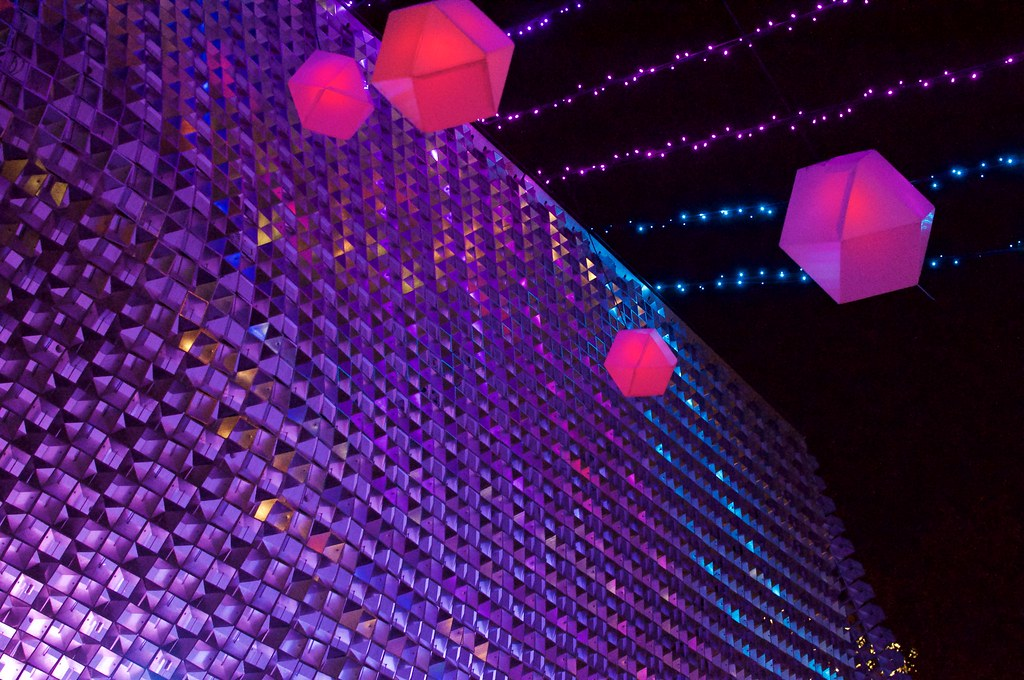 NuitBlanche _2016_10_01_20-16-46_DSC_3911_©LindsayBerger2016