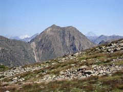 (79) (Mark Konick) Tags: italy italie italia italien france francia frankreich alpen alpes alpi alps backpacking bergsee bergtour bergwandern bivouac gebirge hiking lac lago lake markkonick montagnes mountains nathaliedeligeon randonne trekking wandern bouquetin ibex cabramonts stambecco steinbock chamois camoscio gamuza rebeco gams gmse gemse gmsbock gemsbock vacas khe mucche vacche cows cascade chutedeau waterfall wasserfall cascata cascada saltodeagua