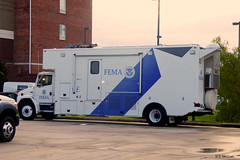 FEMA_P1140529 (pluto665) Tags: truck communications mobile command fema