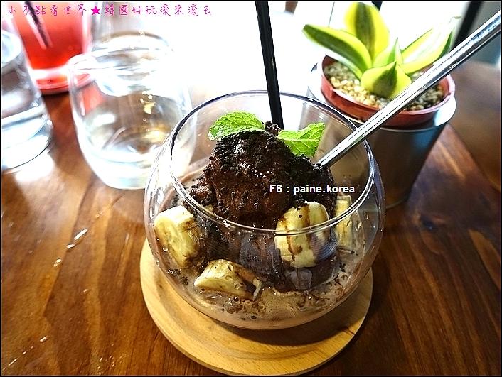 中壢PiEPAi Cafe (8).JPG