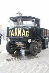 IMG_4726 (RichardAsh1981) Tags: festivals liverpool steam steamwagon albertdock steamonthedock2016 ux5355