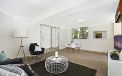 100/167 Willoughby Road, Naremburn NSW