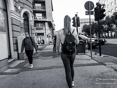 (Antonio Marano) Tags: love tagsforlikes instagood me smile follow cute photooftheday tbt followme girl beautiful happy picoftheday instadaily food swag amazing tflers fashion igers fun summer instalike bestoftheday trieste landscape sunset blackwhite colour marantoni2004 antoniomarano