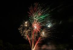 DSC_0693.jpg (aussiecattlekid) Tags: carnivalofflowers toowoomba allfiredupfireworks aerialshells mines fireworks pyrotechnics pyro bangboomcrackle fancakes multishot multishotcakes