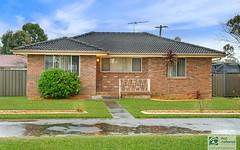 12 Cobar Place, Cartwright NSW