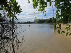 img_0093 (Ricardo Jurczyk Pinheiro) Tags: praia barradesojoo guadoce