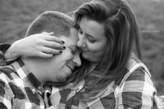 C+A (Anabel Photographie) Tags: people retrato amor love pareja couple portrait
