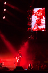 Arend- 2016-09-11-251 (Arend Kuester) Tags: radiohead live music show lollapalooza thom york phil selway ed obrien jonny greenwood colin clive james rock alternative amoonshapedpool