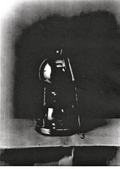 IT59069 - Giordano Robbiati (www.giordanorobbiati.com) Tags: atomic austria badge bon brevettata brevetti britain budapest cafetera chabeuil classic coffee croci desider design electa electric elekta england era espresso etna express france g gdv giordano gorrea great hogar hungary imre industria instruction instructions italy kitchen la leaflet leaflets london lucullus m machine made maker manual manuals martian mg milan milano minipress nec original patent piccolo qualital robbiati sassoon simon sorrentina stella stern stovetop szigony tar tarditi trading vienna wien libretto depliant booklet