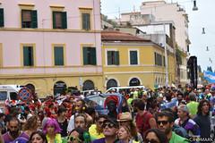 SLC_2016_095 (_CROMARK_) Tags: antirazzismo roma colori carnevale sallybrown sanlorenzo sanlorenzocarnival