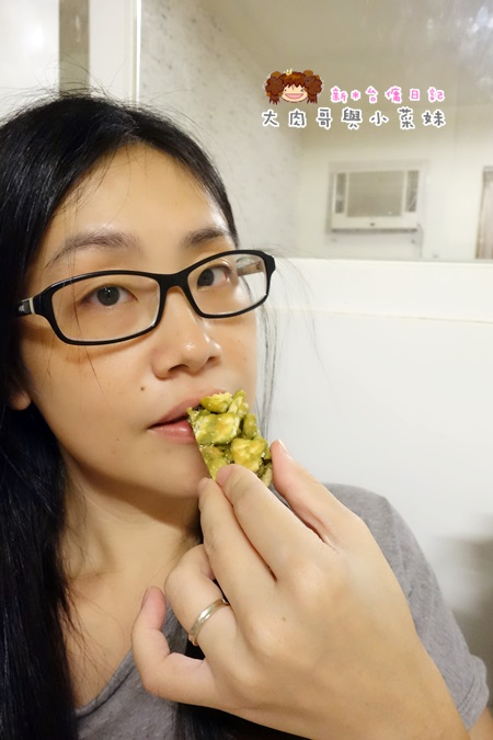 食在幸福雪花餅 (2).JPG