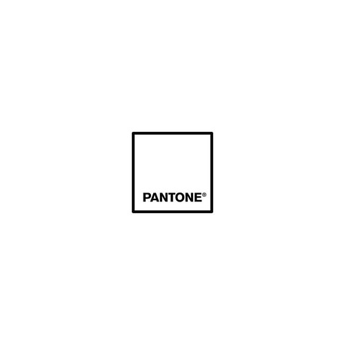 Nice new app from @pantone #design #pantone