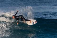 Nikki Van Dijk (Rami Khanna-Prade) Tags: surfmagazine surf canon hossegorwsl france surfphotography magic lesculsnus surfline surfgirl hossegor roxyprofrance2016 wsl lesculnus surfermagazine worldsurfleague quiksilver profrance quikprofrance surfingday salty surflifestyle landes beach france competition waves championship quikpro surftrip contest shortboard surfing coast ilovetheseaside october