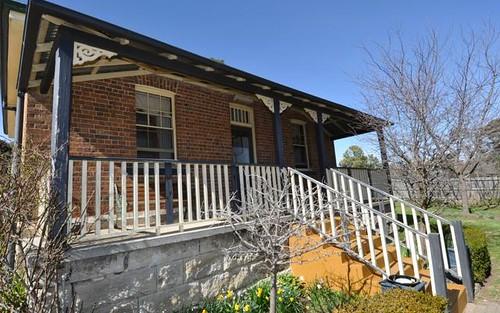 14 Bathurst Street, Rydal NSW 2790