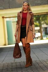 IMG_0364 (AndyMc87) Tags: model overknees fashion blonde canon eos rsselsheim city forum bokeh sunglass skirt 28 tamron 70200 550d