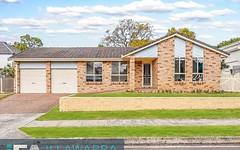 4 Robson Street, Corrimal NSW