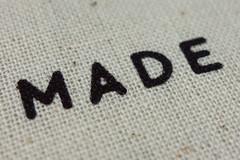 detail (tind) Tags: silkscreen ink black tind detail screenprint print printmking