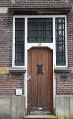 utrecht_stad_19 (Jolande, steden fotografie) Tags: grachten utrecht nederland