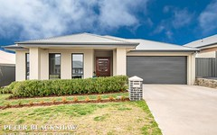 10 Pickering Street, Googong NSW