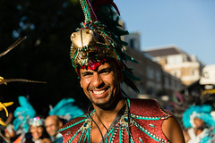 EH2A5816 (Pat Meagher) Tags: nottinghill nottinghillcarnival nottinghillcarnival2016 carnival2016 carnival