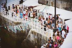 julio-cudillero-zona-del-puerto-de-compras-4 (De tu Sueo y Letra) Tags: mercazoco mercadillo musicaendirecto mascotas mercado ludoteca foodtrucks gastronoma cudillero