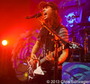 Pierce The Veil @ The Spring Fever Tour 2013, The Fillmore, Detroit, MI - 05-01-13