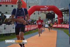 slrun (2147) (Sarnico Lovere Run) Tags: 1445 1421 sarnicolovererun2013 slrun2013