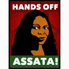 assata Shakur is a Freedom Dighter. Download a...