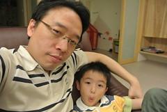 (2) (pang yu liu) Tags: 05 may kai vic v1 yi  2013 nikon1   pyliu