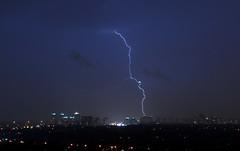 Lightning (scott3eh) Tags: toronto storm weather lightning thunder