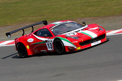 Ferrari 458 GT3 - John Dhillon / Aaron Scott (Richard Crawford Photography) Tags: auto cars car sport race racecar speed canon eos automobile fast sigma automotive racing gt quick supercar motorracing sportscar motorsport racingcar gt4 gt3 fastcar gtc sportsphotography msv oultonpark gtracing sportscarracing sigmalenses canoneos40d britishgtchampionship avontyresbritishgtchampionship gt3car britishgt3 sigma120400mm sigma120400mmf4556dgoshsm britishgt4