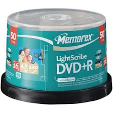 memorex-dvd-lightscribe (Panama Colon Free Zone) Tags: dvd cd sankey cdr dvdr tdk bluray memorex dvdrdl bdr