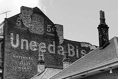 UneedaBiscuit (alternate_world) Tags: neworleans frenchquarter uneedabiscuit nationalbiscuitcompany