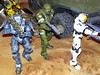 Halo Legends (D-man07) Tags: 3 halo microsoft reach universe mcfarlane odst