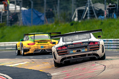 G-Drive Racing by Phoenix Audi R8 LMS ultra (www.racingpix.net) Tags: racing gt audi endurance ultra motorracing sportscar motorsport adac r8 gt3 24h nordschleife lms nrburgring 2013 grnehlle greenhell 24hrennen adac24hrennen 24hrace