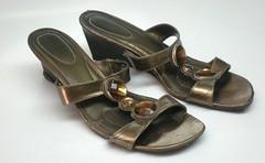 Escarpins de karoll - 556 (Karoll le bihan) Tags: shoes heels stilettos chaussures escarpins